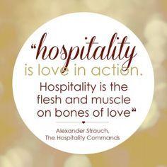 Content Curation per Hotel - L'ospitalità è amore in azione