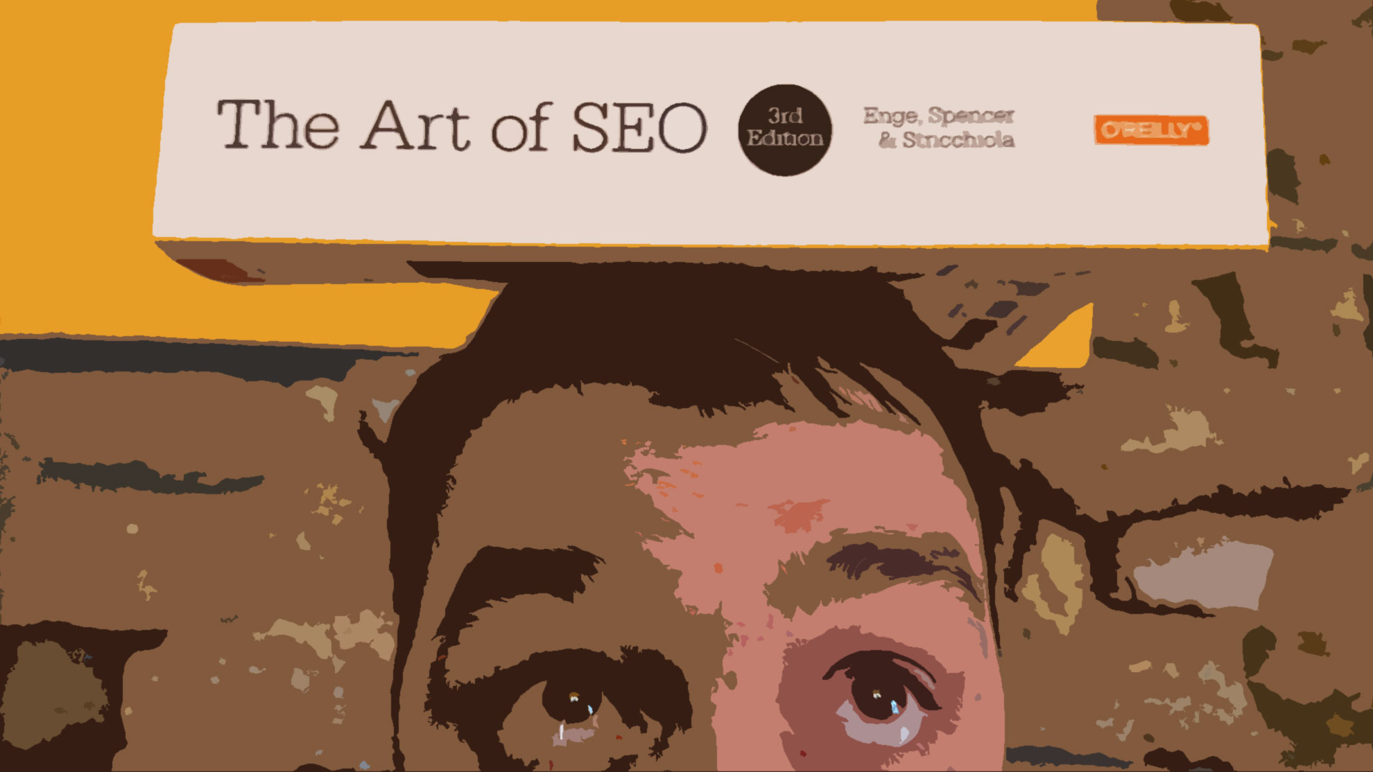 The Art of SEO - Consulenza SEO per il tuo business online | Delizard Siti Web, Livorno