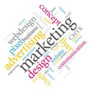 grafica pubblicitaria loghi depliant e brochure