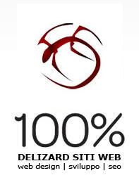 100 Articoli Delizard Siti Web