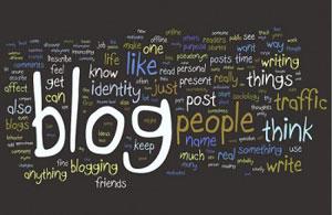 Perchè commentare gli articoli di un blog può essere importante