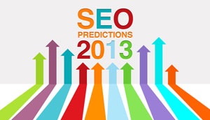 Non faccio previsioni SEO/Inbound Marketing