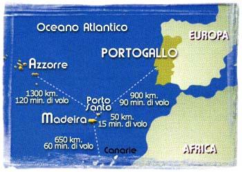 Cartina Geografica Portogallo E Isole.Isola Di Madeira Portogallo Dal 14 01 2013 Al 26 01 2013 Realizzazione Siti Web Seo E Marketing Blog Da Livorno Toscana By Delizard