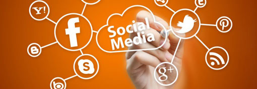 Social Media Marketing e Content Curation