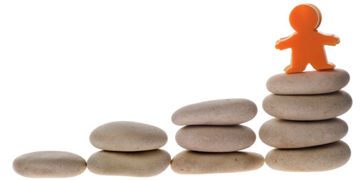 Una professione solida che dia fiducia al cliente si for Costruire una casa passo dopo passo