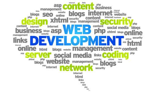 sito Web di incontri CakePHP