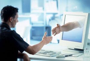 Fiducia tra cliente e professionista