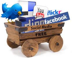 Free internet tools