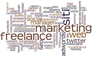 Freelance significa aggiornamento continuo!