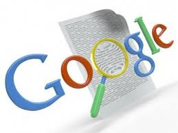 Google Webpage Quality Guidelines 2012