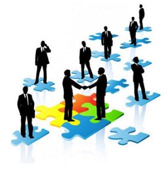 Interviste a web designer, programmatori web, esperti seo, web agency e freelance