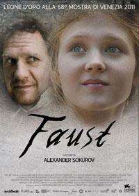 Faust - di Aleksandr Sokurov