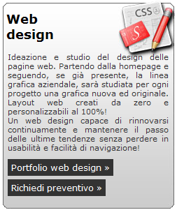 Delizard Web Design