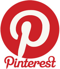 Pinterest - Social Network di condivisione di immagini e video