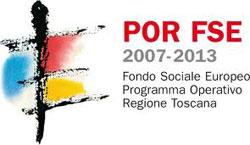 POR FSE - Regione Toscana