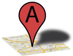 Posizionamento per le ricerche locali su Google