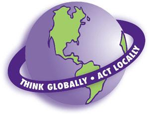 Promozione tra locale e globale