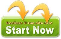 Realizza il tuo sito internet ora!