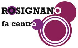 Rosignano fa Centro