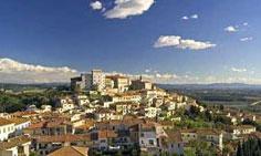 Rosignano Marittimo, Livorno - Toscana