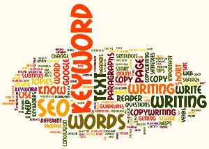 SEO Copywriting: scrivere per il web