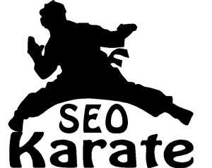 SEO Karate