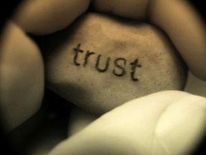 Fiducia, Empatia e Relazione