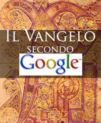 TRUST - Il Vangelo secondo Google