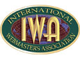 International Webmasters Association - 'Delizard Web Design' is Member